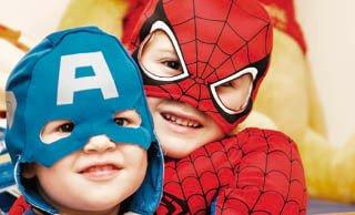 seguros de vida hijos