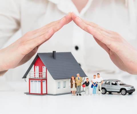 coberturas seguro hogar axa