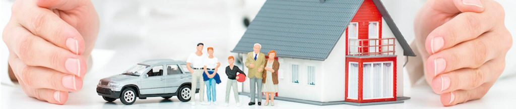 seguro hogar axa coberturas