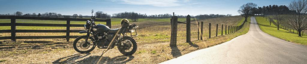 seguros motos axa