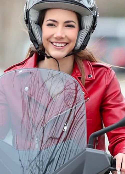coberturas seguro axa motos