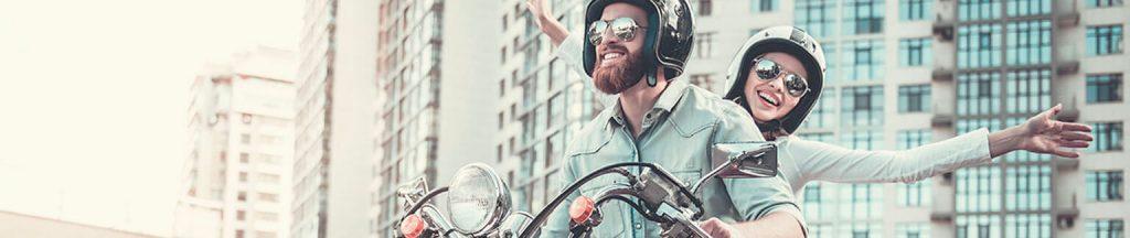 moto flexible axa seguros