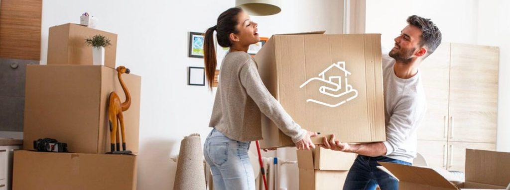 obligatorio seguro casa alquiler