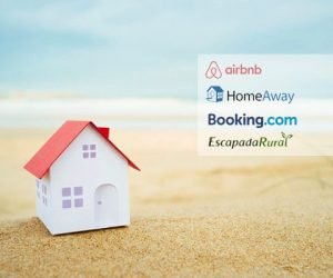 seguro alquiler casa turistica