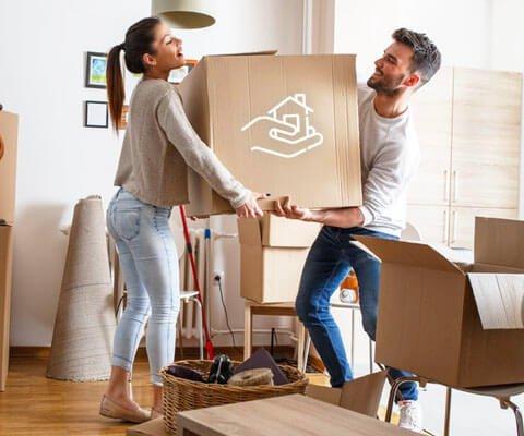seguro obligatorio casa alquiler