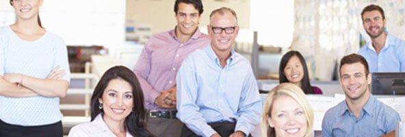 seguro privado trabajadores empresa