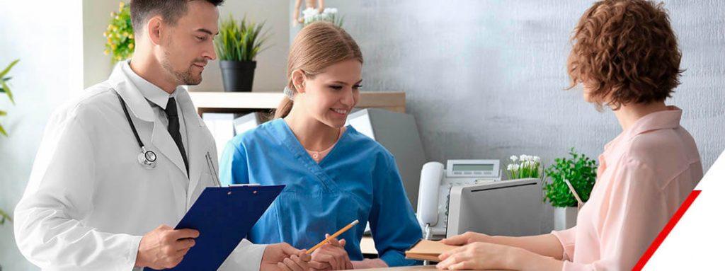 seguro salud axa optima