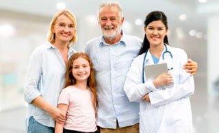 seguros medicos axa plus