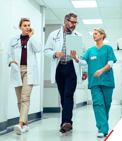 seguros salud plus coberturas