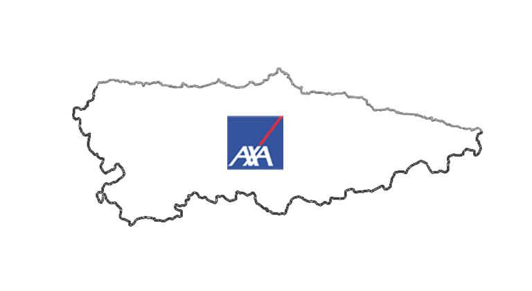 aseguradoras salud en Asturias
