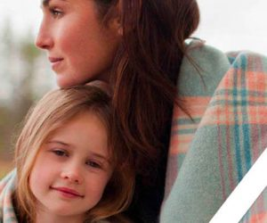 beneficiarios de un seguro vida