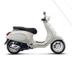 seguro de ciclomotor barato