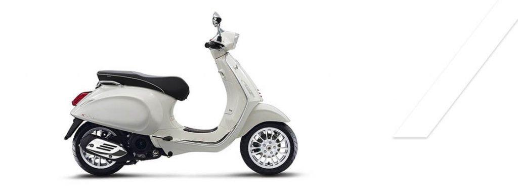 seguro para ciclomotores economico
