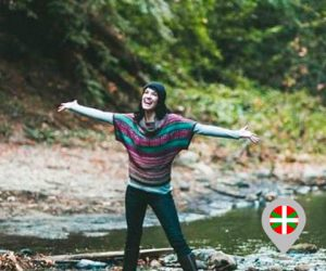 seguro salud pais vasco