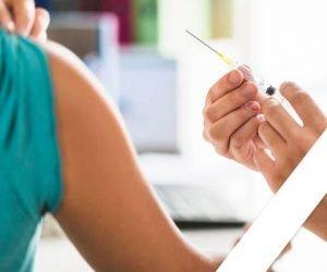 seguros salud con vacuna papiloma humano