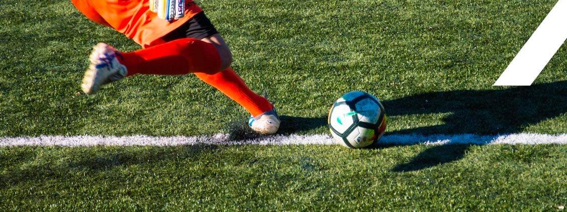 seguro de vida para deportistas profesionales