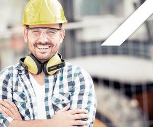 seguro responsabilidad civil construcción