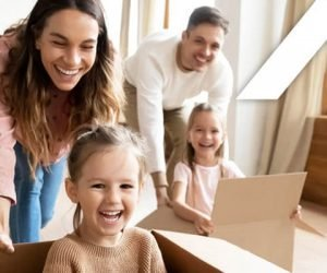 seguro hogar para inquilinos