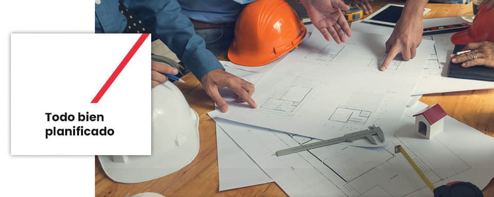 seguro responsabilidad civil accidentes construcción