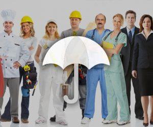 seguro responsabilidad civil profesional autónomos