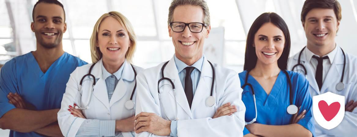 seguro de vida sanitarios Axa