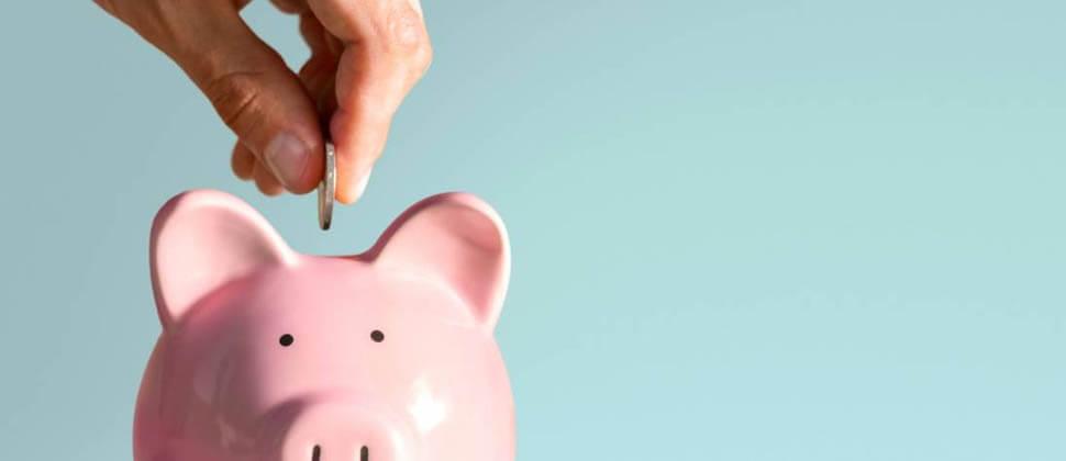 ahorrar en seguro hogar banco
