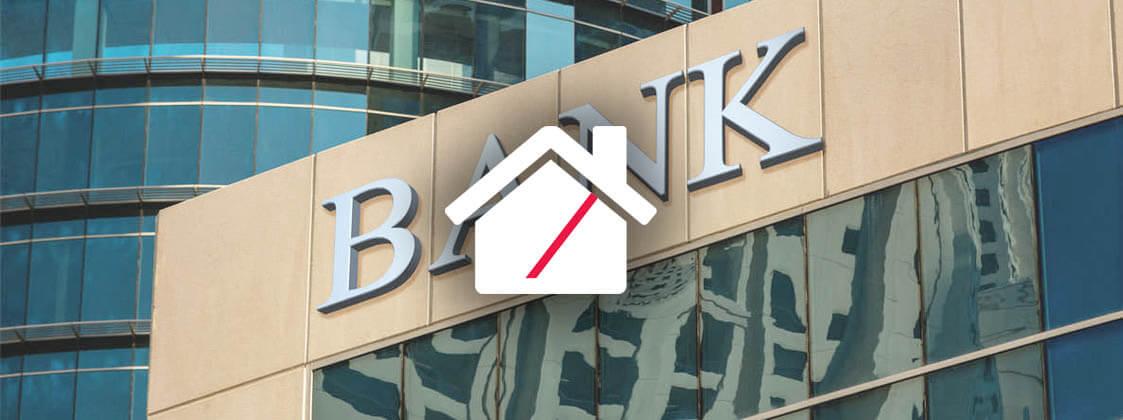 cláusula hipotecaria seguro hogar