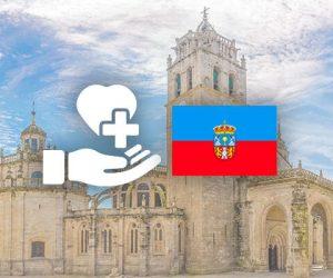 seguro salud Lugo