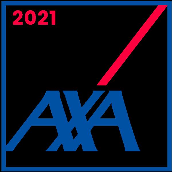 tarifas salud axa 2021